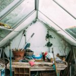 7 nützliche Gartengeräte, die in Du garantiert regelmäßig gebrauchen wirst