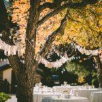 Public viewing in deinem Garten – So schmeißt du die Gartenparty des Jahres