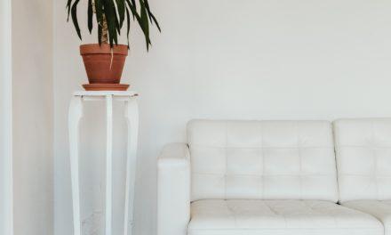 """""""Aus alt mach neu"""" die neusten Trends zum Thema Recycling in der Wohnung"""