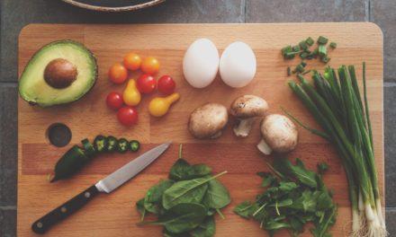 11 geniale Kücheneinrichtungen als perfekte Inspiration