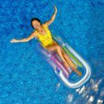 So baust du dir deinen eigenen Pool für den Sommer