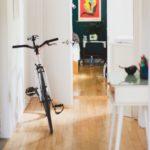 Verwandel deinen Flur vom Durchgangsraum zur Wohlfühloase! 5 Tipps
