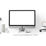 Home Office einrichten » 8 Inspirationen!