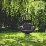 Urlaub im Garten? Mit diesen Gartenmöbel gibt es Urlaubsfeeling garantiert!